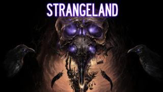 مقطعًا دعائيًا للمهمة في Strangeland الذي سيصدر في 25 مايو