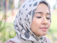 Biodata Pemain Putu Mayang Cinta RCTI