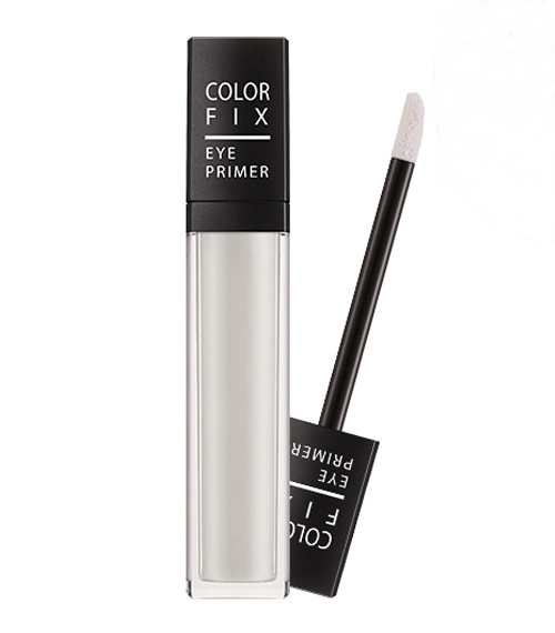 Color Fix Eye Primer