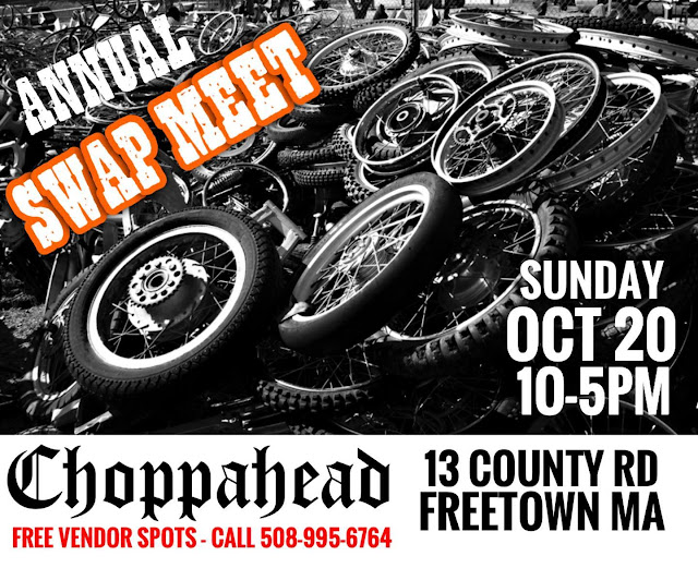 http://www.chopcult.com/event.php?event_id=1579