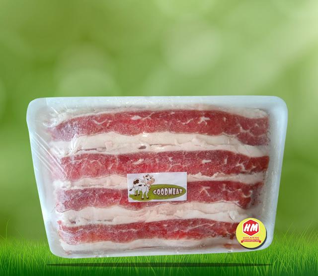 jual daging sapi purbalingga