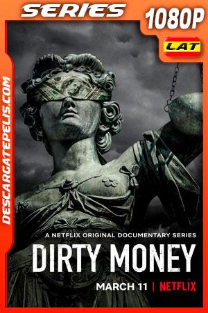 Dirty Money (2020) 1080p WEB-DL Latino – Ingles
