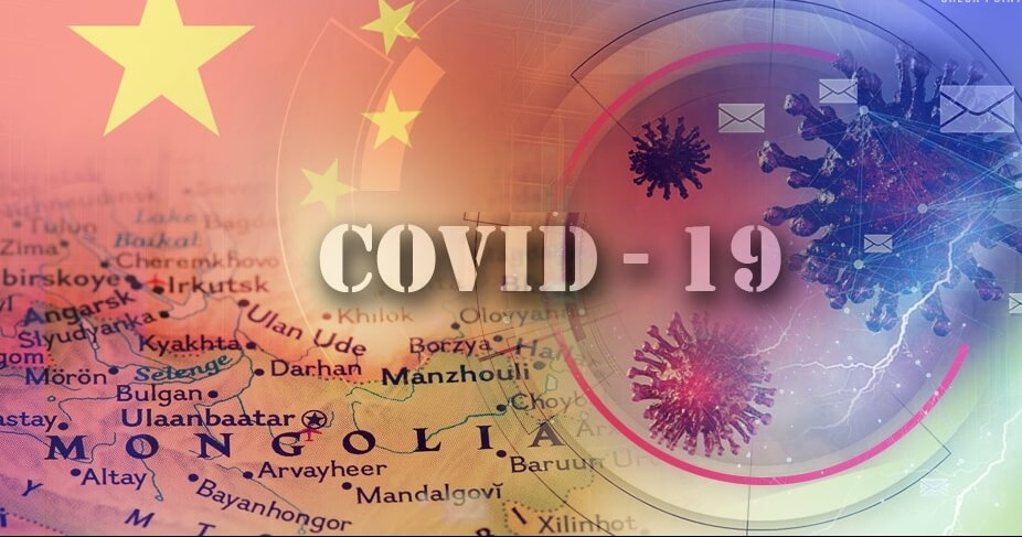 Chinese APT Hackers Exploit MS Word Bug to Drop Malware Via Weaponized Coronavirus Lure Documents
