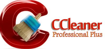 https://1.bp.blogspot.com/-gE-Ip4vL1gk/VtI1Dzsa6sI/AAAAAAAAA5o/rmO3aAz5hII/s640/CCleaner-professional-plus.png