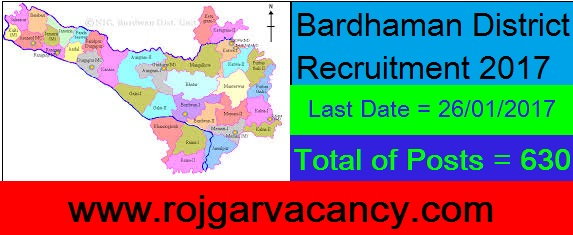 http://www.rojgarvacancy.com/2017/01/630-village-resource-person-bardhaman.html