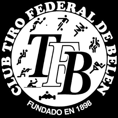 CLUB TIRO FEDERAL DE BELÉN