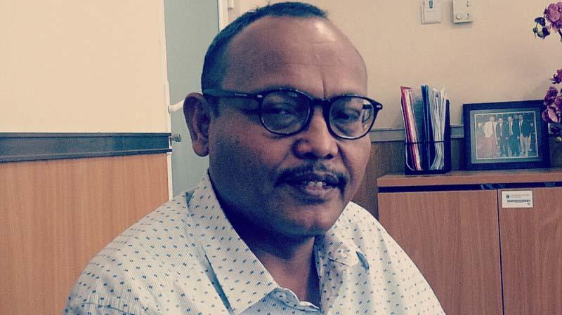 Gerindra Apresiasi PKS Soal Ajukan Nama Cawagub DKI