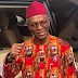Elrufai Shocks Pensioners, Increase Benefits From N3,000 to N30,000 per month