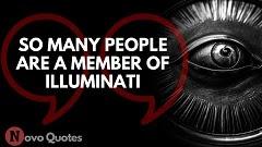 Quotes on Illuminati 03