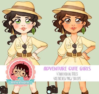https://www.etsy.com/listing/775580416/adventure-clipart-doll-set-digital?ref=shop_home_active_4