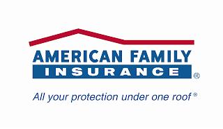 AmerUS Life Insurance Companies