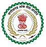 CGPSC Vacancy