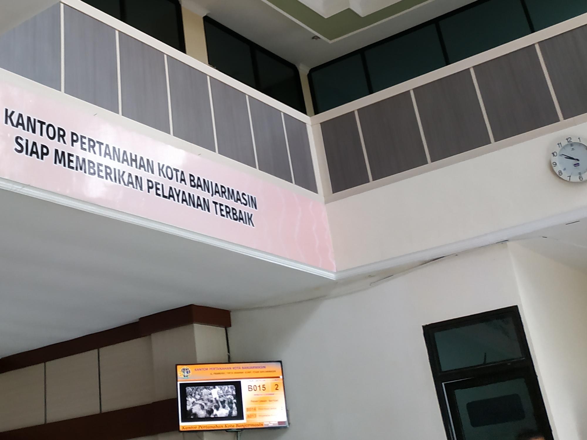 Badan-Pertanahan-Nasional-Kota-Banjarmasin-Kantor.jpeg (2000×1500)