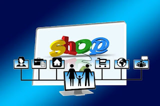Bisnis Online Tanpa Modal Sedikitpun