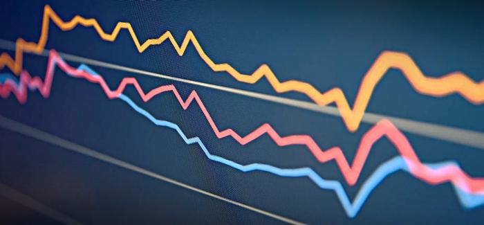 Imbal-Hasil-Obligasi-Meningkat-Apa-Artinya-Bagi-Investor;imbal hasil yang normal dari investasi obligasi adalah;apa itu yield dalam produksi;yield adalah;yield obligasi pemerintah 10 tahun;yield beli obligasi adalah;menghitung yield obligasi;yield artinya;yield to maturity adalah