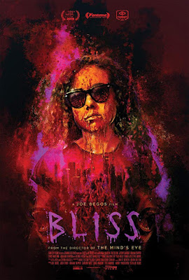 Bliss 2019