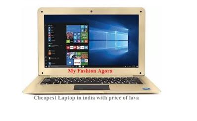 Laptop in India With Price List,Sast Laptop