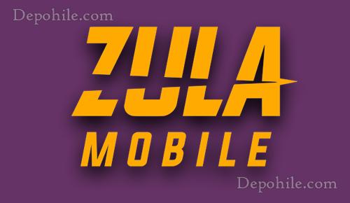 Zula Mobile 0.11.0 Mod Menu Skin Hilesi Yapımı 2020 Apksız