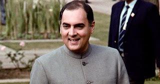 tribute-to-rajiv-gandhi-on-his-birthday