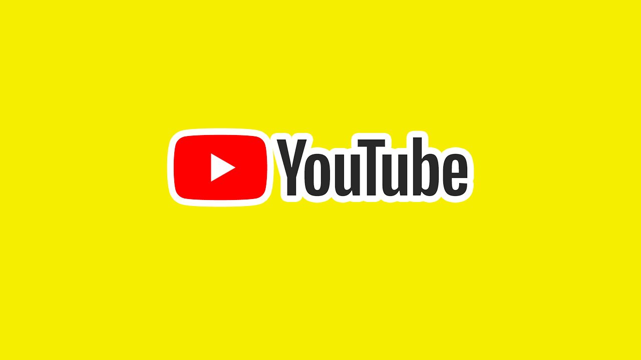jual subscriber youtube murah