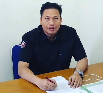Derap Deru Pembangunan Tangerang Utara dan Indeks Kemiskinan