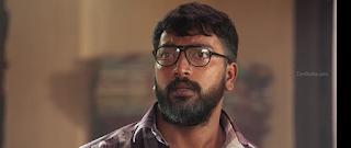 Download Airaa (2019) Hindi Dubbed 480p HDRip | Moviesda 4