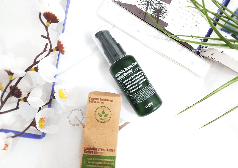 review-purito-centella-green-level-buffet-serum