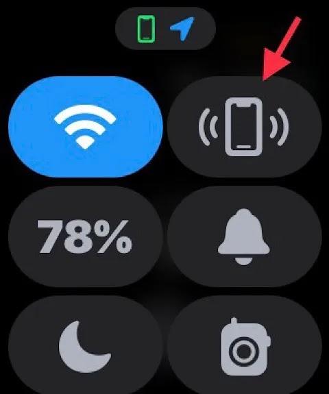 ابحث عن Iphone Ipad باستخدام Siri Apple Watch