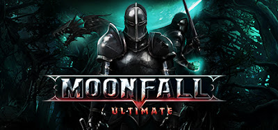 Moonfall Ultimate Download