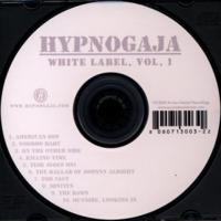[2004] - White Label, Vol. 1