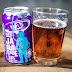 Way Beer lança suas primeiras cervejas em lata
