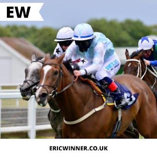 7:00 Yarmouth Racing Tips & Lay Bets (28th July)