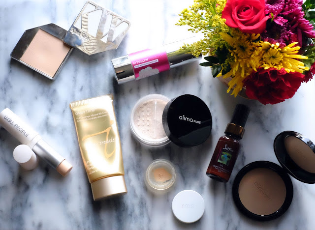The Best Foundations for Every Budget