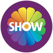 Playstore icon of Show TV