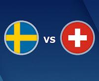 PES 2017 Sweden & Switzerland Stadiums for Stadium Server