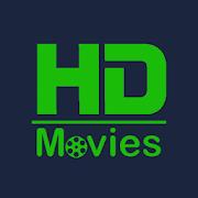 تحميل افلام عربية