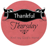 http://www.knitbygodshand.com/2016/12/the-last-one-of-year-thankful-thursday.html