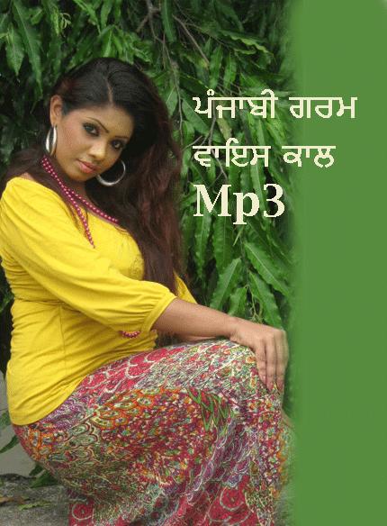 Punjabi Phone Talk November 2014-5414