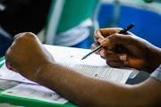 Banese lança edital de concurso para 45 vagas de ensino médio e superior