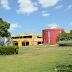 MEN otorgó a Uniguajira, Acreditación en Alta Calidad al programa de Licenciatura en Educación Física