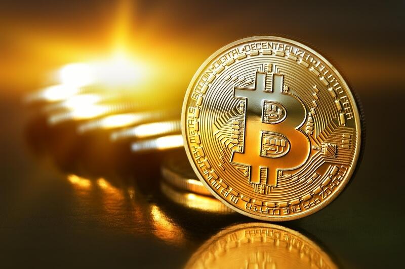 5 companhias de carros que já aceitam ou que poderão aceitar Bitcoin