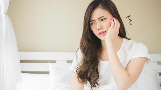 10 Jenis Obat Sakit Gigi Paling Ampuh di Apotik
