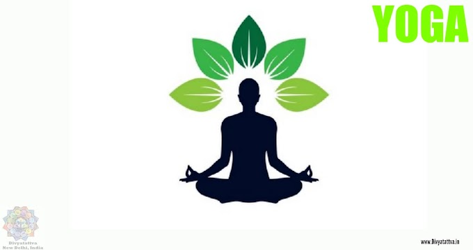 Yoga Images Meditation Wallpapers Spiritual Background Pictures