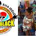 Projeto Social Bolly Black comemora o Dia das Crianças com a participação da Tia Nilda
