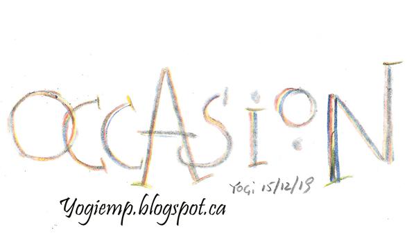 http://www.yogiemp.com/Calligraphy/Artwork/BVCG_LetteringChallenge_Dec2019/BVCG_LetteringChallengeDec2019_Week3.html