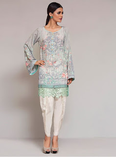 zainab-chottani-causal-wear-pret-dresses-collection-2016-17-10