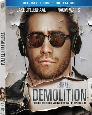 Baixar th r7uh92IFvhkNpJIn3P6g5AU2IHZEGlW7 Demolition Legendado Download