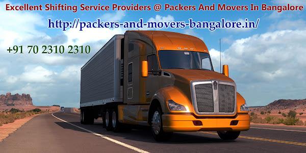 https://1.bp.blogspot.com/-gEAhsluAGBI/Ww6hNTJxhRI/AAAAAAAACP8/4By5Zor11Goa4RvgFWB8MapA5XfkOIlCgCLcBGAs/s600/packers-movers-bangalore-27.jpg