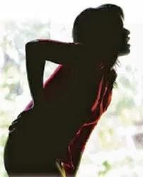 Pengobatan Tradisional Sakit Pinggang Yang Paling Ampuh