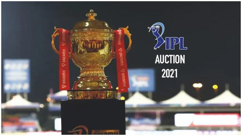 IPL gains Rs 26300 crore in 7 years